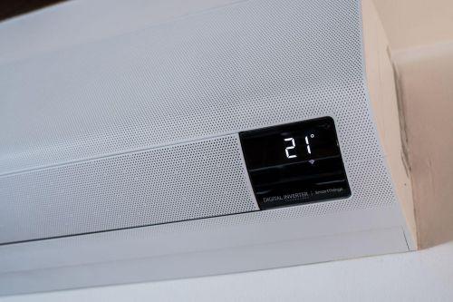 klimatizace (2)